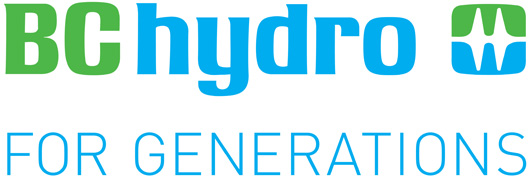 Hydro lays out contract changes - ICBA - Independent