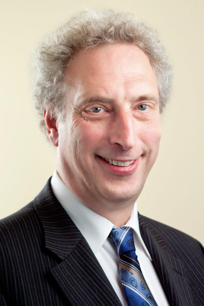 philip-hochstein-icba-president