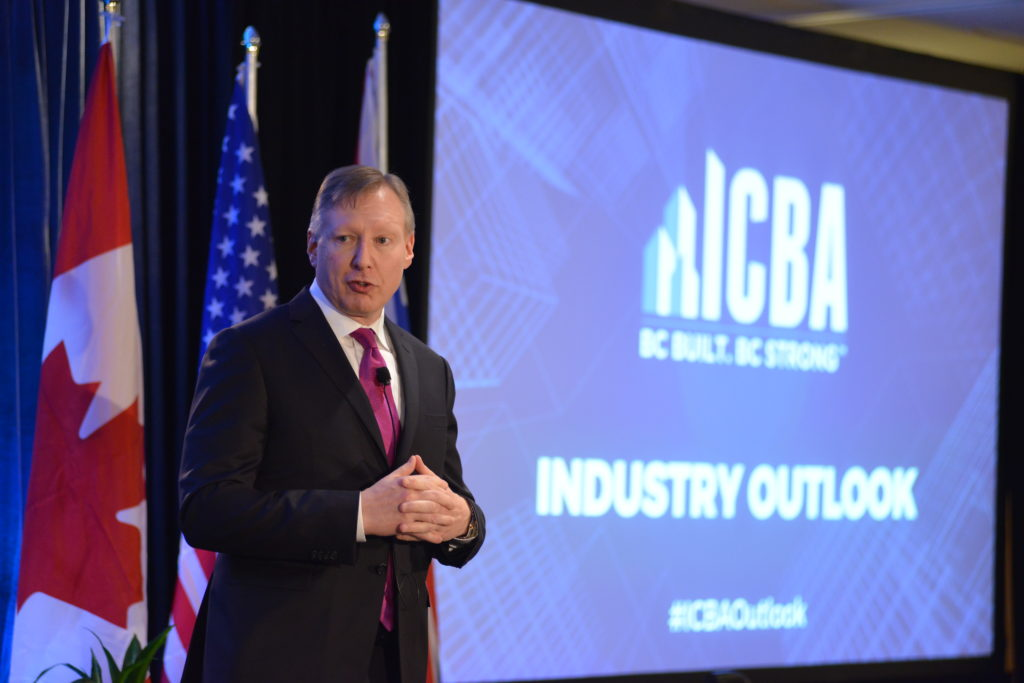 IN THE NEWS: ICBA's Chris Gardner on Compulsory Trades