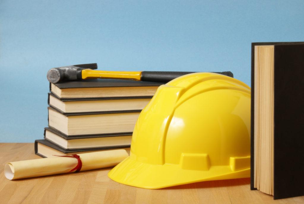 ICBA NEWS RELEASE: Construction Regulation Regime Misses Mark
